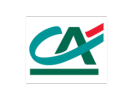 logo-carrefour-credit-agricole
